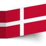 Flag_Dänemark