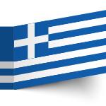 Flag_Griechenland