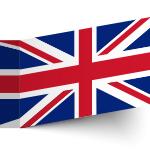 Flag_Grossbritannien