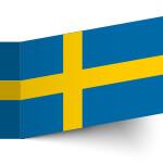 Flag_Schweden