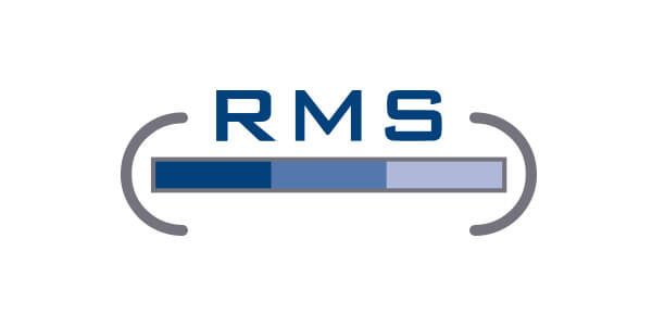 RMS Medical Devices - Belgien-Holland