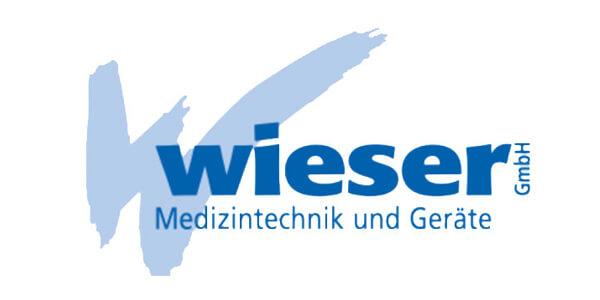 Wieser Medizintechnik und Geräte GmbH - Deutschland