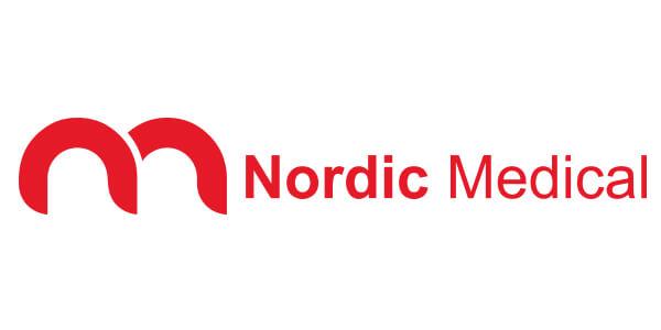 Nordic Medical LLC - Estland-Lettland-Litauen