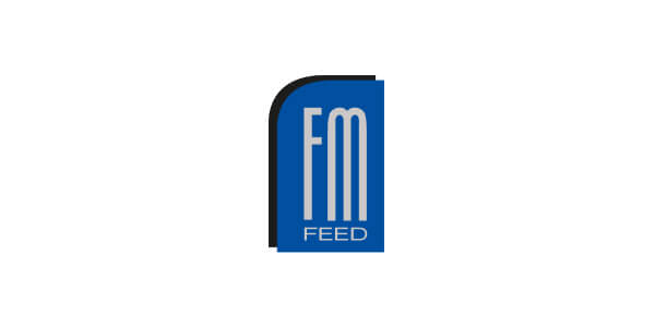 F&M Feed Medical Supplies - Griechenland