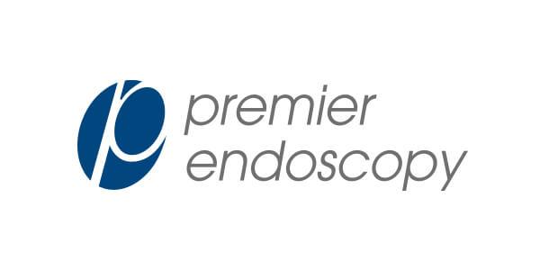Premier Endoscopy Ltd. - Grossbritannien