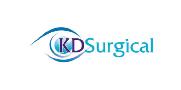 KD SURGICAL - Irland