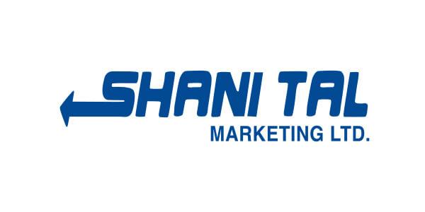 Shani Tal Marketing Ltd. - Israel