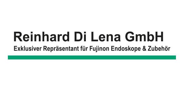 Reinhard Di Lena GmbH - Österreich