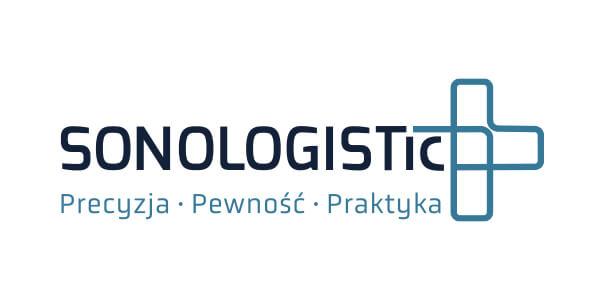 SONOLOGISTIC C.U.M. - Polen