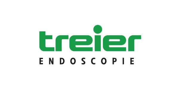 Treier Endoscopie AG - Schweiz