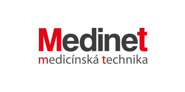 Medinet s.r.o - Tschechien
