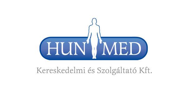 HUN MED - Ungarn