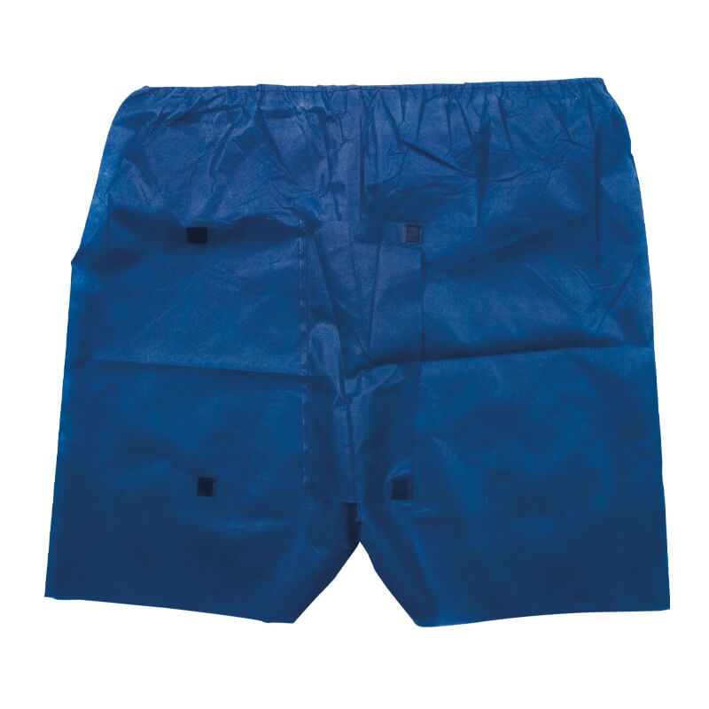 OP-COLOSHORTS