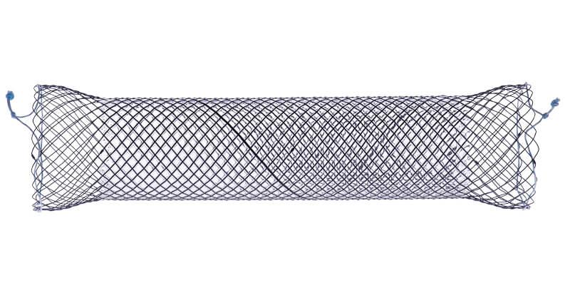 Oeso_Stent_stentdesign