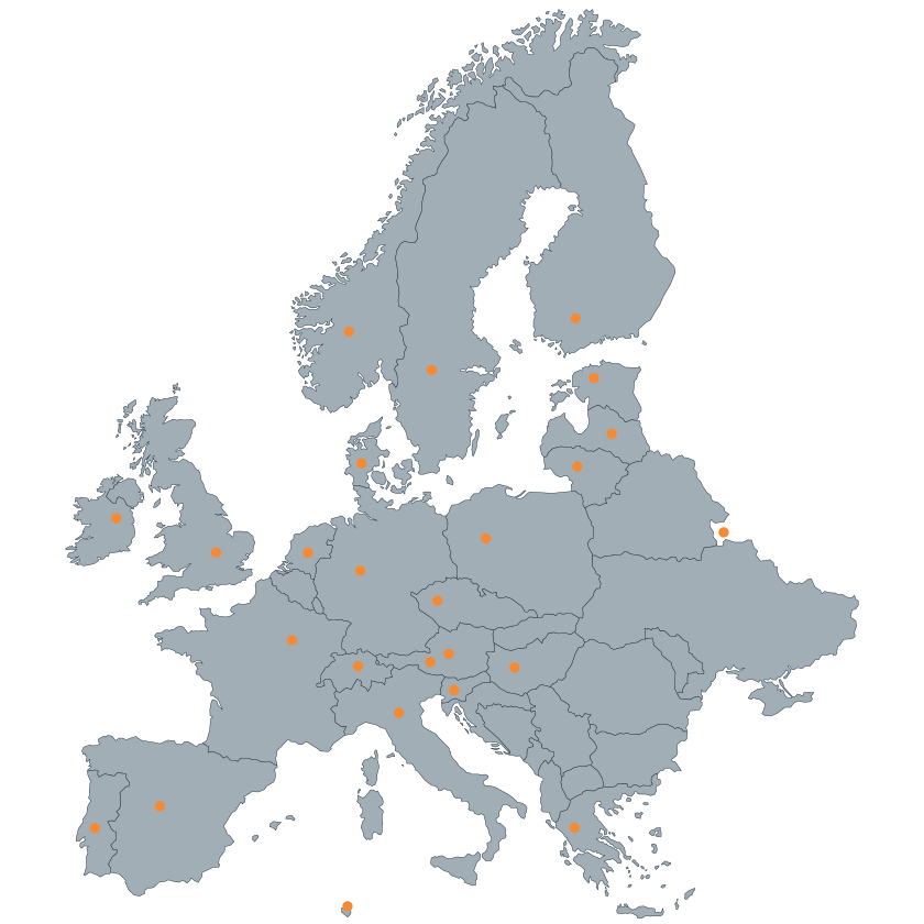 MT-Europe-Map