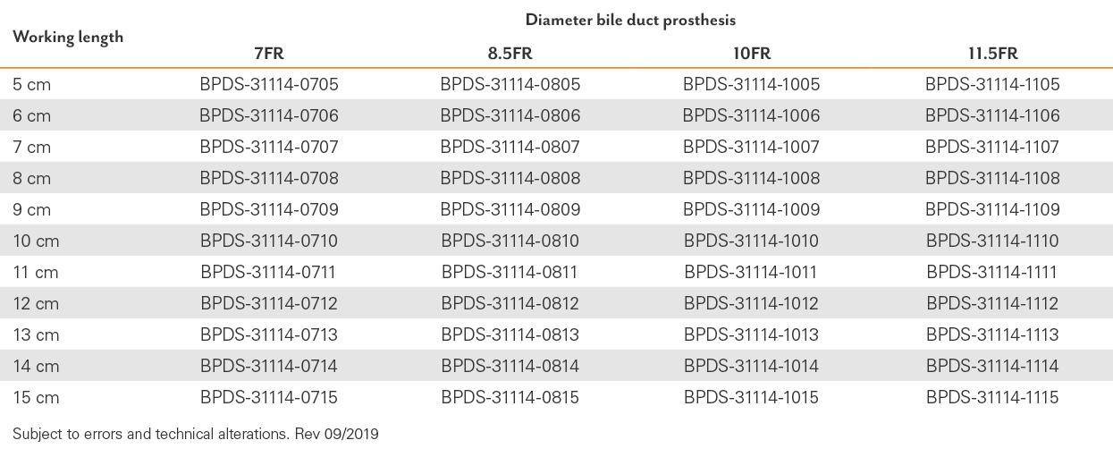TAB-GAS-01_LW_GB_BPDS_stent-gerade