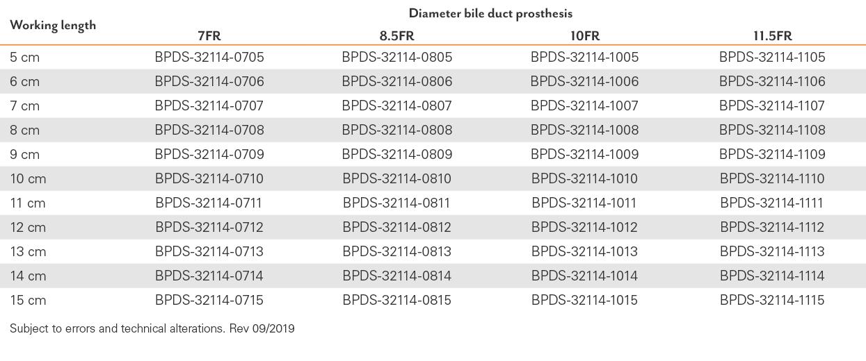 TAB-GAS-01_LW_GB_BPDS_stent-gebogen