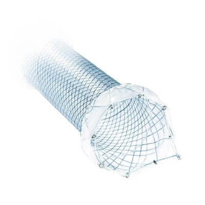 Softcup-Oseo-Stent-titel_NL