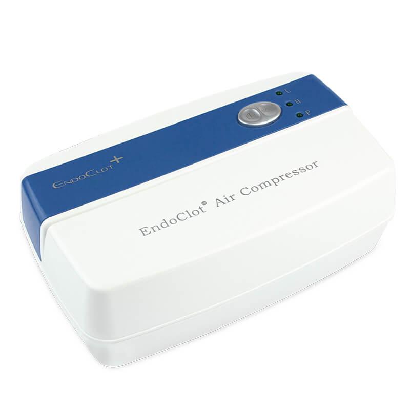 EndoClot_AirCompressor